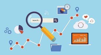 Mengapa SEO penting untuk sebuah website?