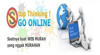 Manfaat dan Pentingnya Website