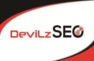 Mendalami Digital Marketing Bersama Jasa SEO