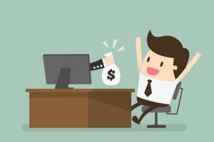 3 Manfaat Digital Marketing Untuk Bisnis Anda