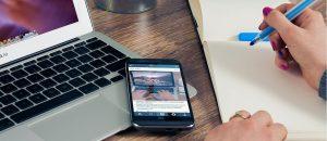 Layanan Penulis Artikel Online Terbaik Dan Mantap